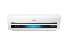 Samsung Smart Home Excl 09